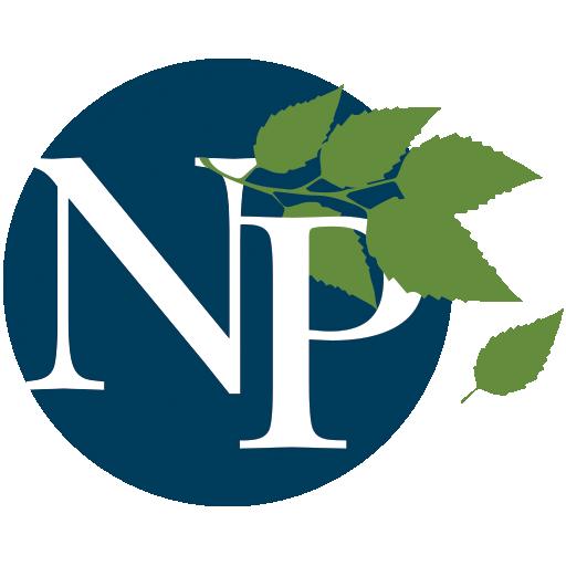Nicoma Park Logo Transparent