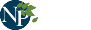 Nicoma Park Dental Logo